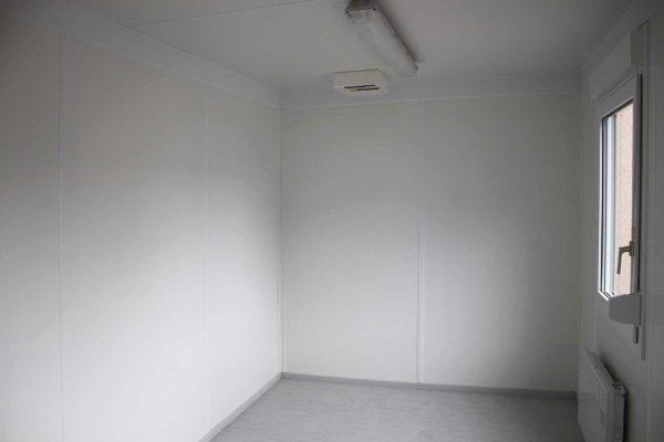 20ft unit interieur 3
