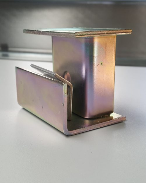 Stacking support Containex (3)