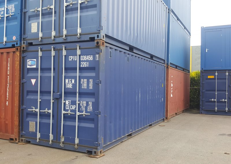 Voorraad-20ft-containers
