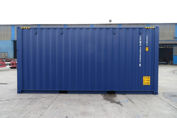 20ft-zeecontainer highcube-06
