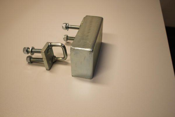 0608004 Lockbox opbouw 03