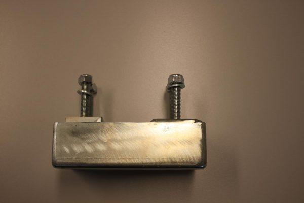 Lockbox opbouw 05
